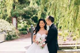 Liberty-Palace-Wedding-Photography-TranStudios-10
