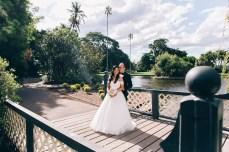 Liberty-Palace-Wedding-Photography-TranStudios-12