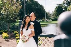 Liberty-Palace-Wedding-Photography-TranStudios-13