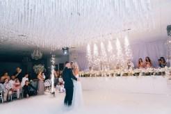 Macquarie Paradiso Wedding Photography Sydney Transtudios 79