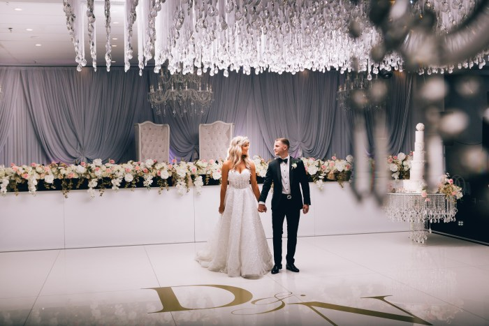 Macquarie Paradiso Wedding Photography Transtudios 01