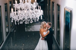 Macquarie Paradiso Wedding Photography Transtudios 03