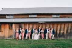 Wedding Photography at Sydney Polo Club 10