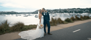 Sydney-Wedding-Photography-Zest-Waterfront-Venue-Transtudios-03