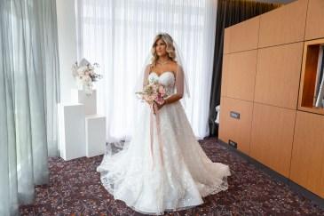 Nevena&Daniel_Wedding_Photos_t1_0326