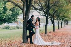 Thuong&James_Wedding_L1_0065