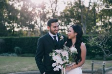 Thuong&James_Wedding_L1_0120