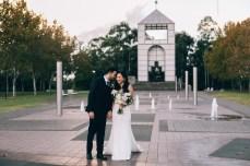 The Highline Venue Wedding Photography 069
