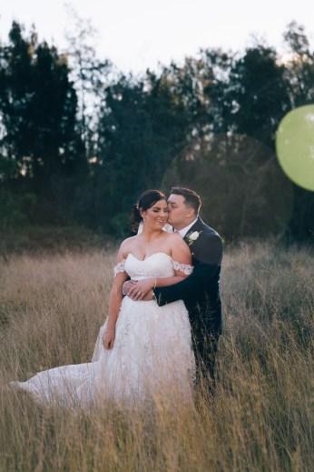 Twin Creeks Golf & Country Club Wedding Photography TranStudios 02