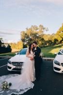 Cabarita Park Wedding Photography 48