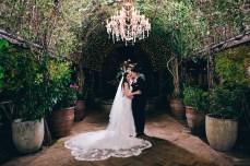 The Grounds of Alexandria Wedding Photography 113