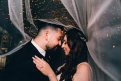 The Grounds of Alexandria Wedding Photography 115