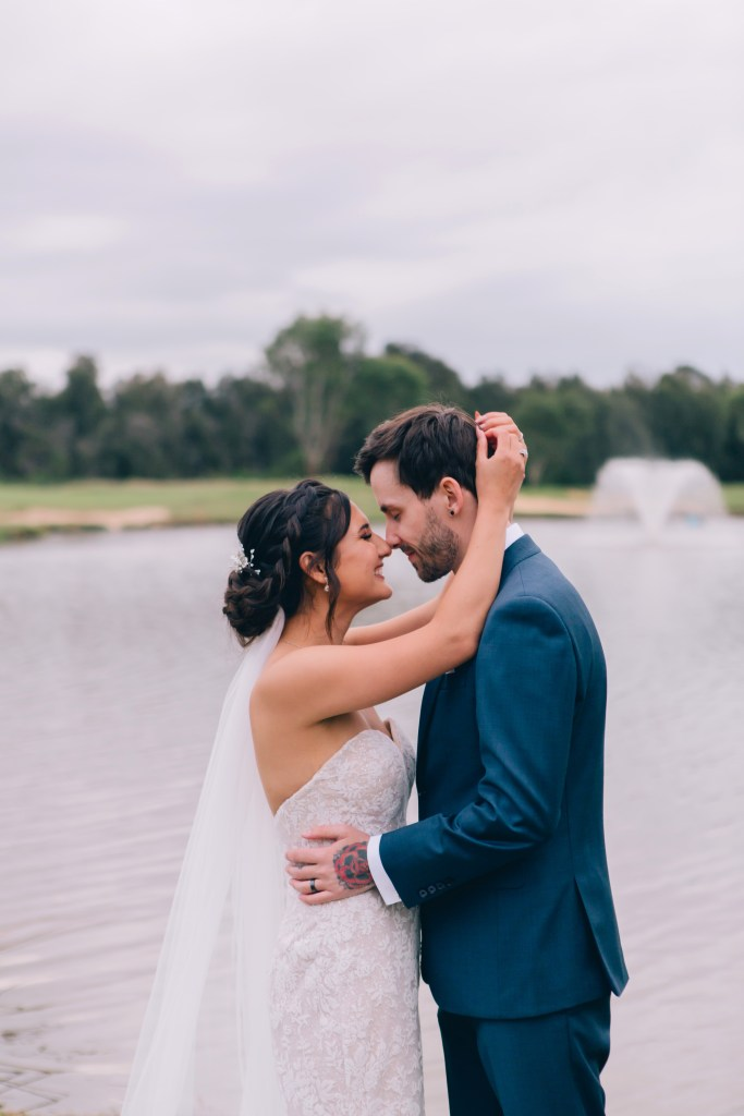 Twin Creeks Golf & Country Club wedding photography 90