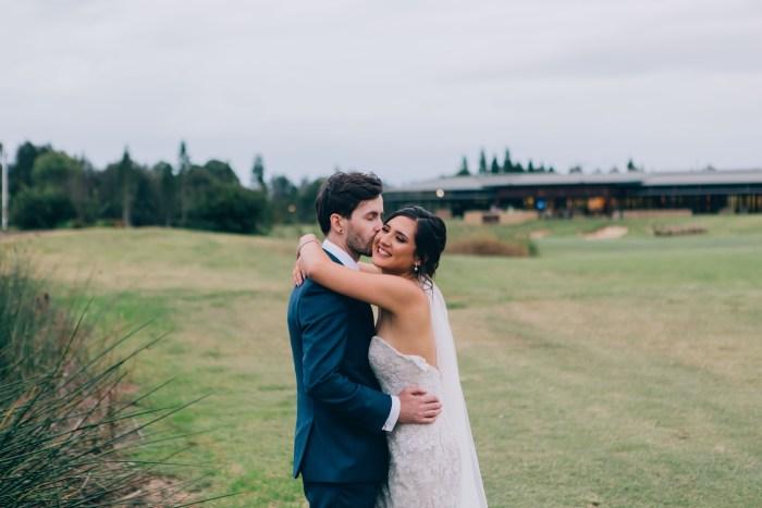 Twin Creeks Golf & Country Club wedding photography 96