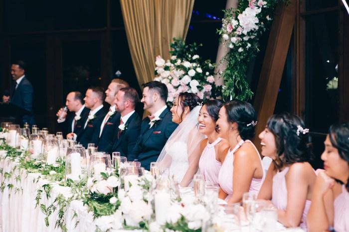 L'Aqua Wedding Photography TranStudios_0053