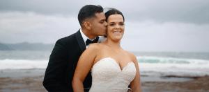 Panorama House Wedding Photography-Transtudios-55