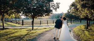 Sydney-Wedding-Photography-Castlereagh-NSW-Transtudios-03