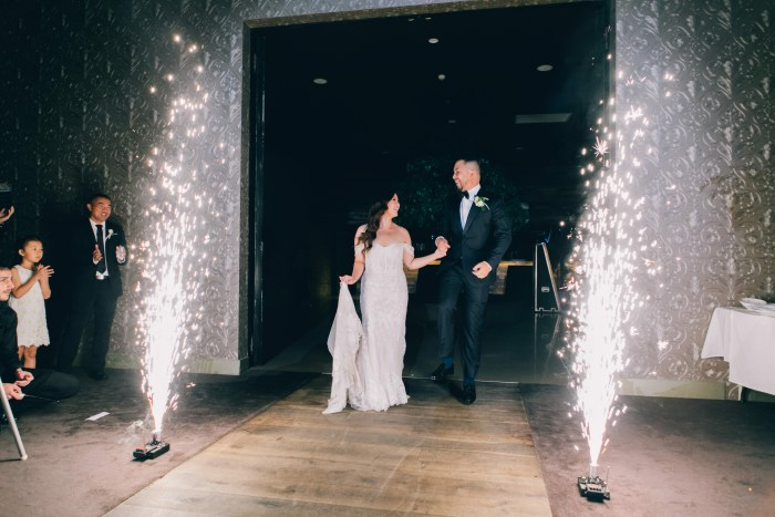 The Lemnos Clarence House Wedding Photography_0058