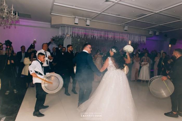 Paradiso Receptions Wedding Photography Sydney_0016