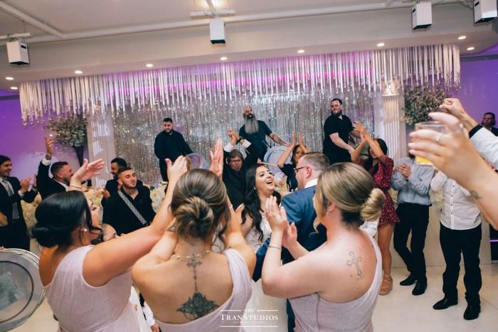 Paradiso Receptions Wedding Photography Sydney_0062