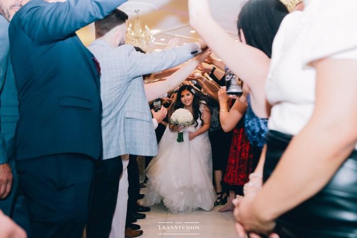 Paradiso Receptions Wedding Photography Sydney_0070