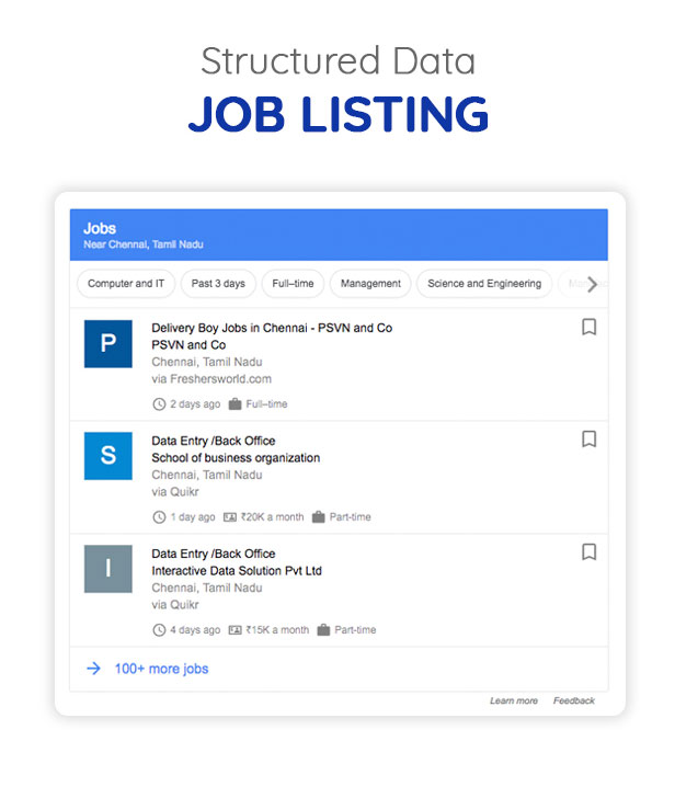 Jobhunt - Job Board WordPress theme for WP Job Manager - 23