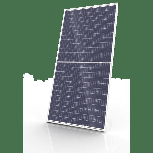 Canadian Solar 300 W saulės modulis