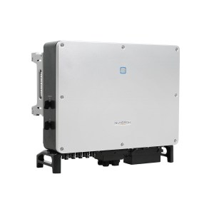 Sungrow SG50CX trifazis inverteris