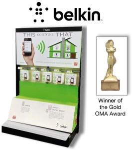 Belkin_WEMO_Rev