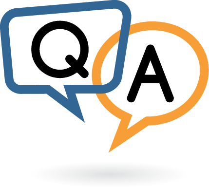 question and answer images faq icon tranzed apprenticeships