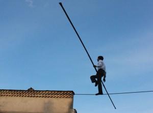 https://i2.wp.com/trapezi.cat/wp-web/wp-content/uploads/2014/03/PierreRetallada-e1397165511129.jpg