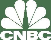 pngfind.com-cnbc-logo-png-1428558
