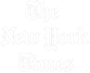 NicePng_the-new-york-times_791002