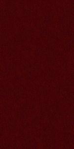 Richelieu-Escalier-5505
