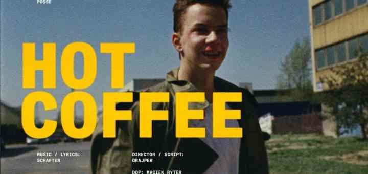 schafter-hot-coffee