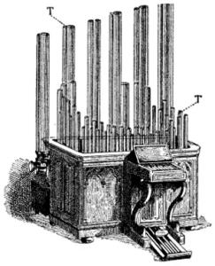 pyrofon