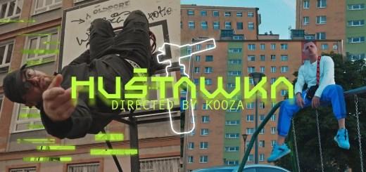 hustawka tekst lyrics trapoffice