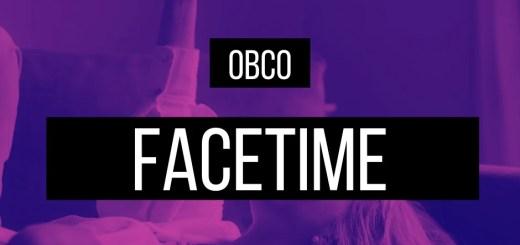 Obco - facetime tekst lyrics trapoffice