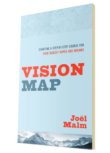 Vision-Map-3d-217x300