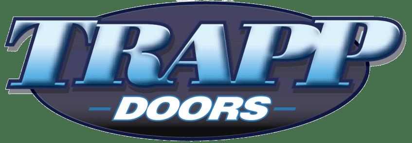 Trapp Doors