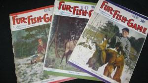 FurFishGame_covers