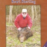 Wild Hog Control: Trapping More Effective Than Hunting