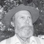 Ed Wimberley story by John Bradshaw