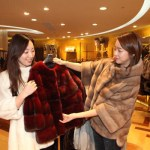 Consumption of fur products up in Korea despite economic downturn – Pulse by Maeil Business News Korea