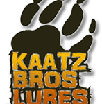 Meet Kaatz Bros. Lures