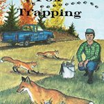 Competition Line Fox Trapping