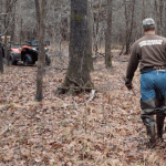 Trappers: Explaining the attraction is all in the experience | The Daily Times Leader