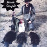 Open Water Beaver Trapping Made Simple – Kyle Kaatz