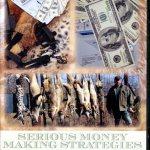 Serious Money Making Strategies – Clint Locklear DVD