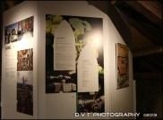hopmuseum_006